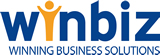 winbizbusinesssolutions